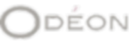 Odeon-Logo_edited.png