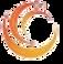 DSV Marketing Emblem copy.png