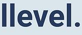 logo_2x-b.png