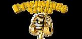 DSV-Logo original without    background-