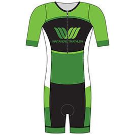 waitakere-tri-club-sleeved-tri-suit-165-