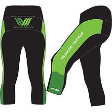 waitakere-tri-club-34-cycle-shorts-296-r