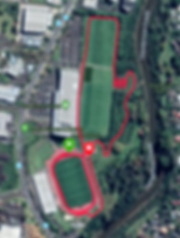 Kids 1.9km ROW Course.png