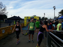 016 Mark staggers across the finish line.jpg