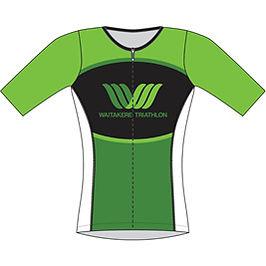 waitakere-tri-club-tri-tt-jersey-165-r2x