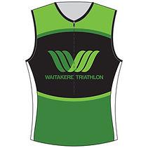 waitakere-tri-club-tri-singlet-165-r2x.j