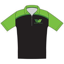 waitakere-tri-club-sports-polo-165-r2x.j
