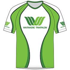 waitakere-tri-club-tee-165-r2x.jpg