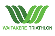 West Auckland Triathlon