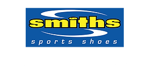 smiths-homepage-logo.png
