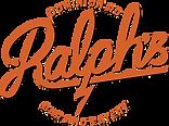 ralphs-orange-blackshadow-domrd.png