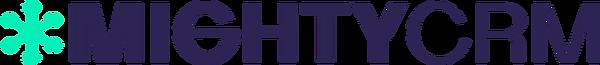 MightyCRM_Logo-RGB_Inverse_B.png