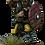 Thumbnail: Ulfhednar #3