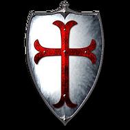 V&V Crusades.png