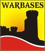 warbases.jpg