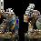 Thumbnail: Warlords