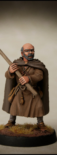 V&V Barons War Fighting Monk 1a.jpg