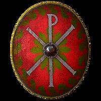V&V Byzantium.png