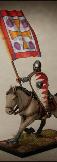 V&V Mounted Norman Standard 1a.jpg