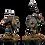 Thumbnail: Vikings 3
