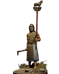Sumerian Warrior Painted.png