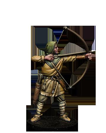 Anglo-Saxon Ceorl