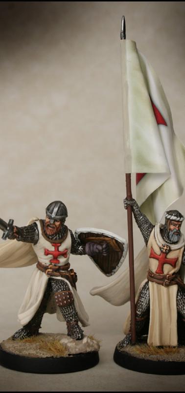 FFG Templar Command Duo 1a.jpg