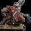 Thumbnail: Norman Rider #1
