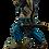Thumbnail: Ulfhednar #2
