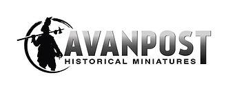 LOGO Avanpost New.jpg