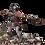 Thumbnail: Wars of the Roses English Billman #1
