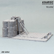 TE.012 Artillery Position.jpg