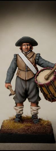 Avanpost TYW Drummer 1a.jpg