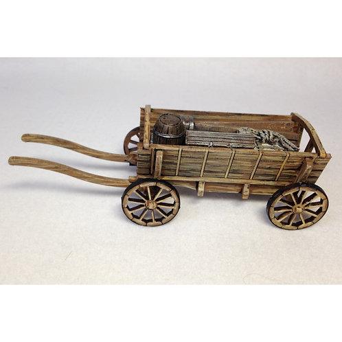 Engineers Cart