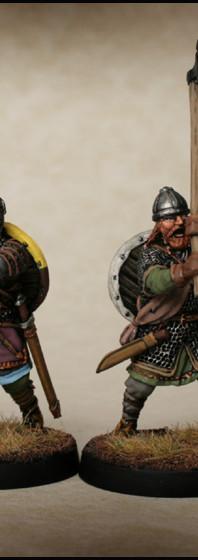 V and V Viking Hirdmen.jpg