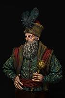 Petro Sahaidachny.jpg