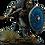 Thumbnail: Ulfhednar #1