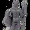 Thumbnail: Aztec Cuextecatl Soldier