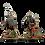 Thumbnail: Vikings 1