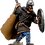 Thumbnail: Viking with Axe #2