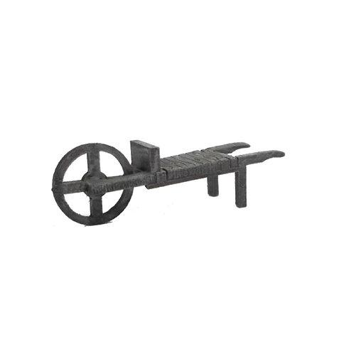 Wheel Barrow (Hand Cart)