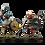 Thumbnail: Vikings 4