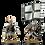 Thumbnail: Crusaders 1