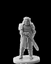 Crusader 13th C.png