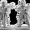 Thumbnail: Norman Crossbowmen
