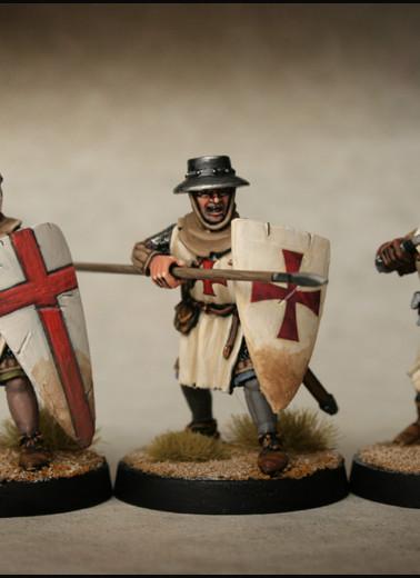 V&V Crusader Trio 1.jpg
