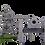 Thumbnail: Conquistador Cannon