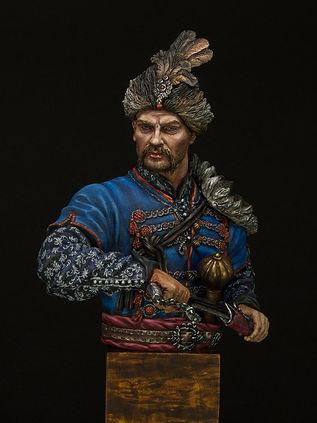Ivan Bohun.jpg