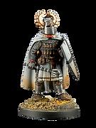 Crusader Warlord a.png