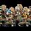 Thumbnail: Vikings 8 Archers